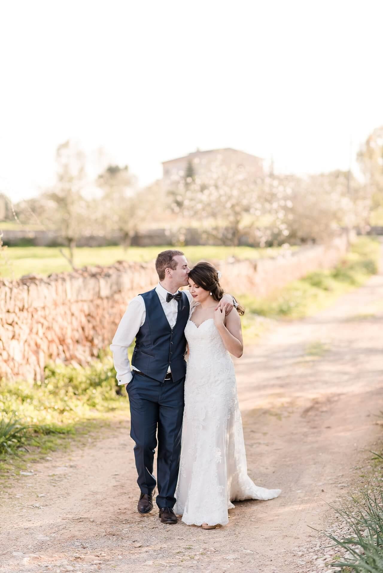 Rebecca Conte Fotografie: After Wedding Shoot Mallorca 45