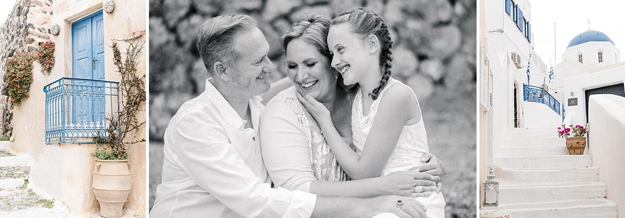 Rebecca Conte Fotografie: Mein BestOf 2019 Family
