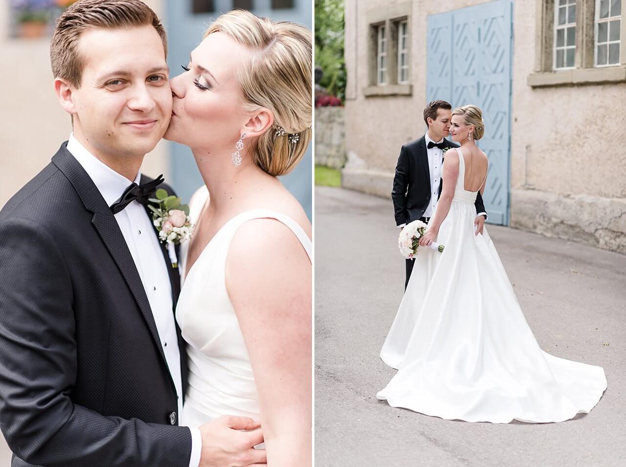 Rebecca Conte Fotografie: Elegante Hochzeit Steinbachof 08