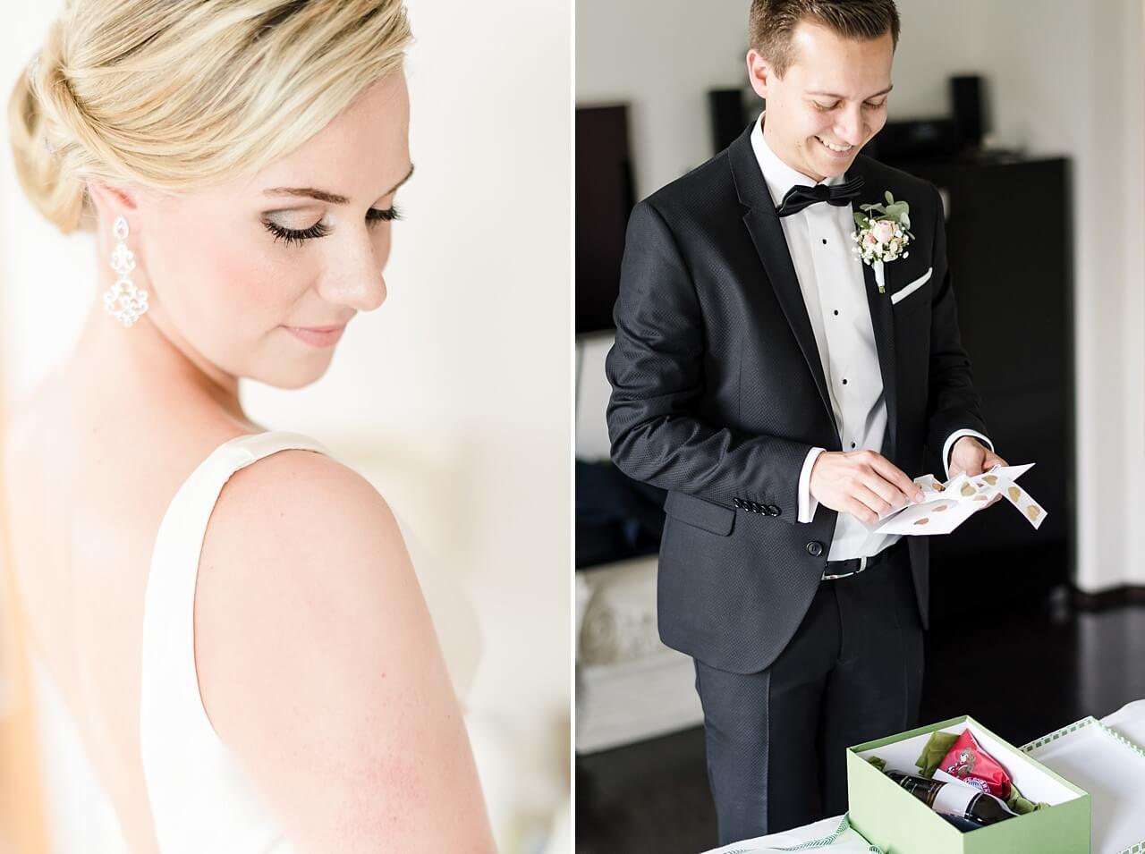Rebecca Conte Fotografie: Elegante Hochzeit Steinbachof 12