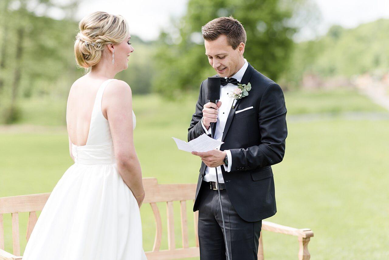 Rebecca Conte Fotografie: Elegante Hochzeit Steinbachof 16