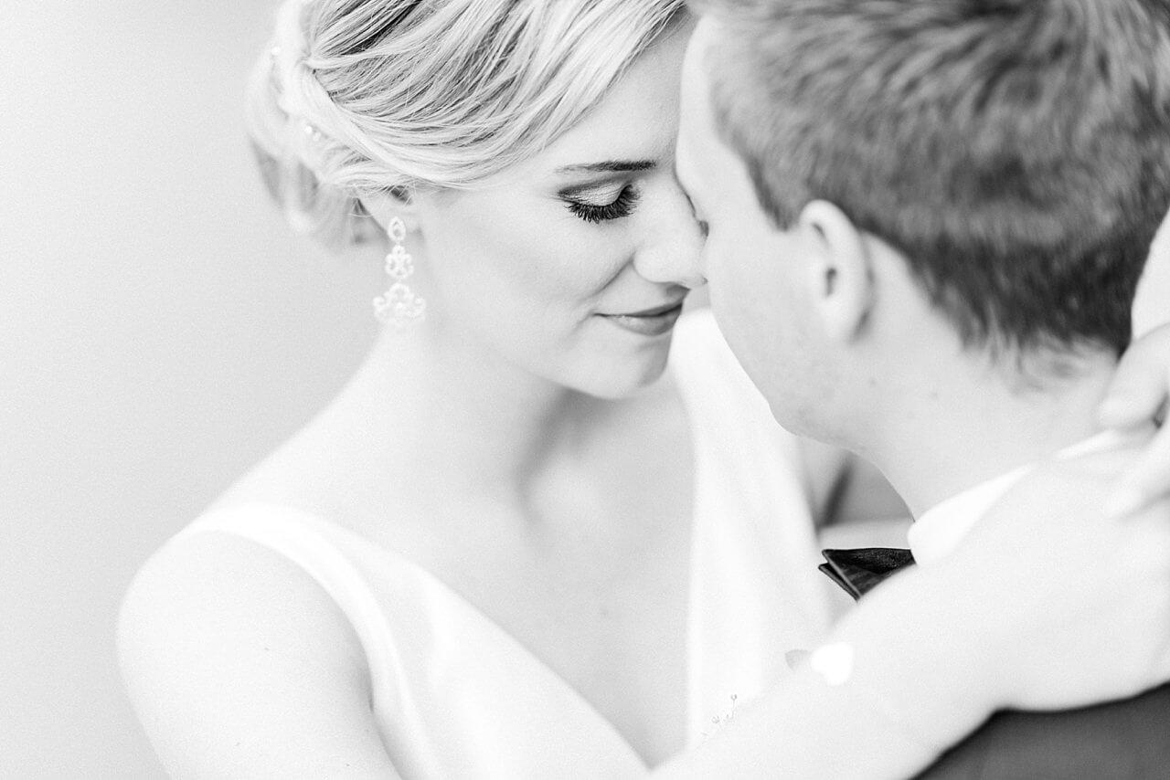 Rebecca Conte Fotografie: Elegante Hochzeit Steinbachof 22