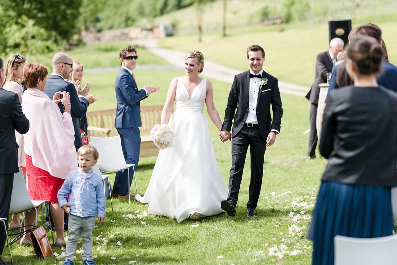 Rebecca Conte Fotografie: Elegante Hochzeit Steinbachof 27
