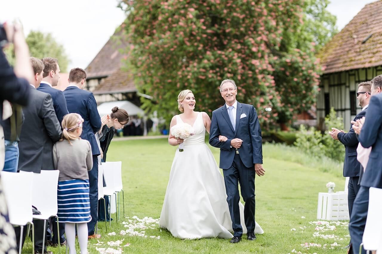 Rebecca Conte Fotografie: Elegante Hochzeit Steinbachof 30