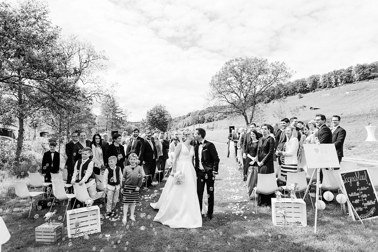 Rebecca Conte Fotografie: Elegante Hochzeit Steinbachof 33