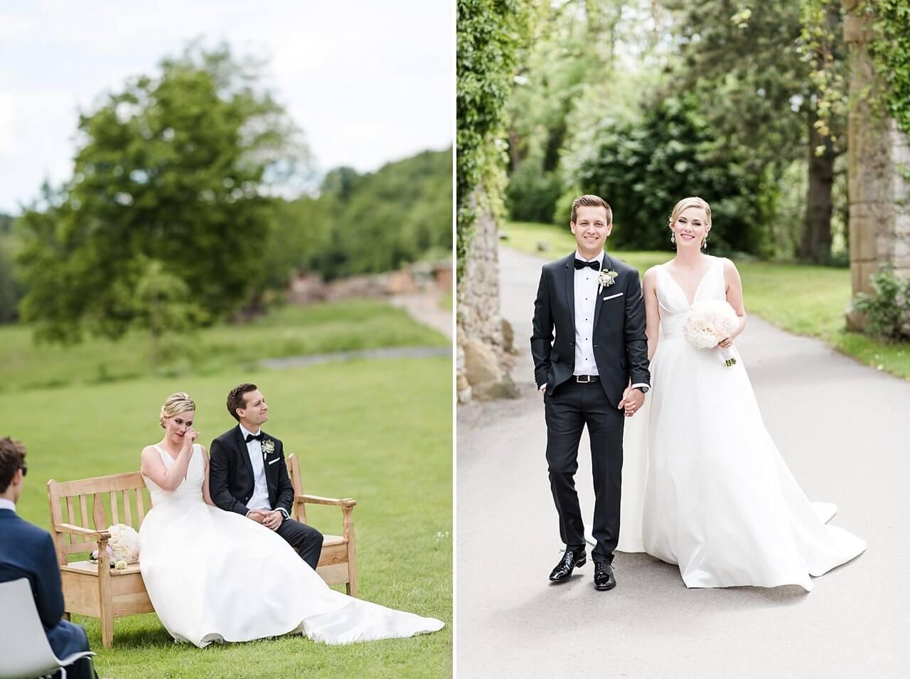 Rebecca Conte Fotografie: Elegante Hochzeit Steinbachof 36
