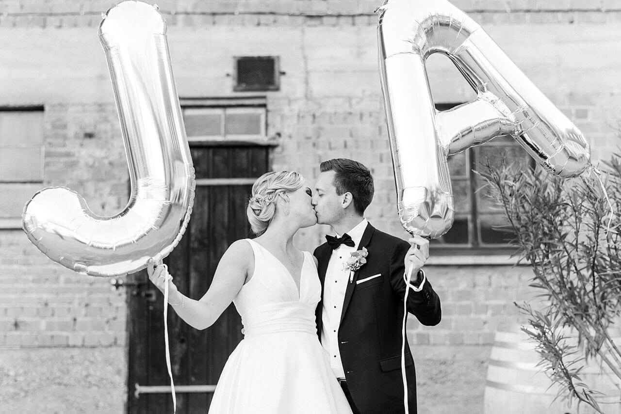 Rebecca Conte Fotografie: Elegante Hochzeit Steinbachof 37