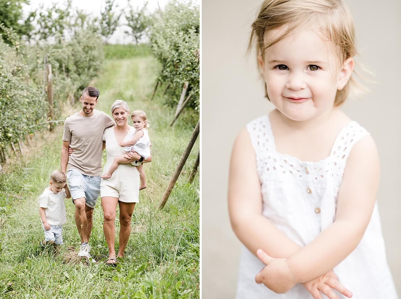 Rebecca Conte Fotografie: Familienbilder in Remseck 01