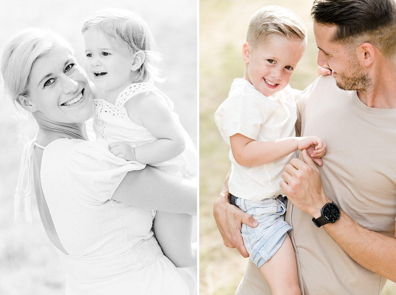 Rebecca Conte Fotografie: Familienbilder in Remseck 03