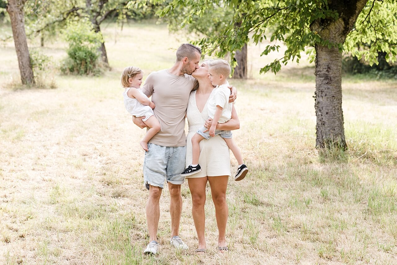 Rebecca Conte Fotografie: Familienbilder in Remseck 05