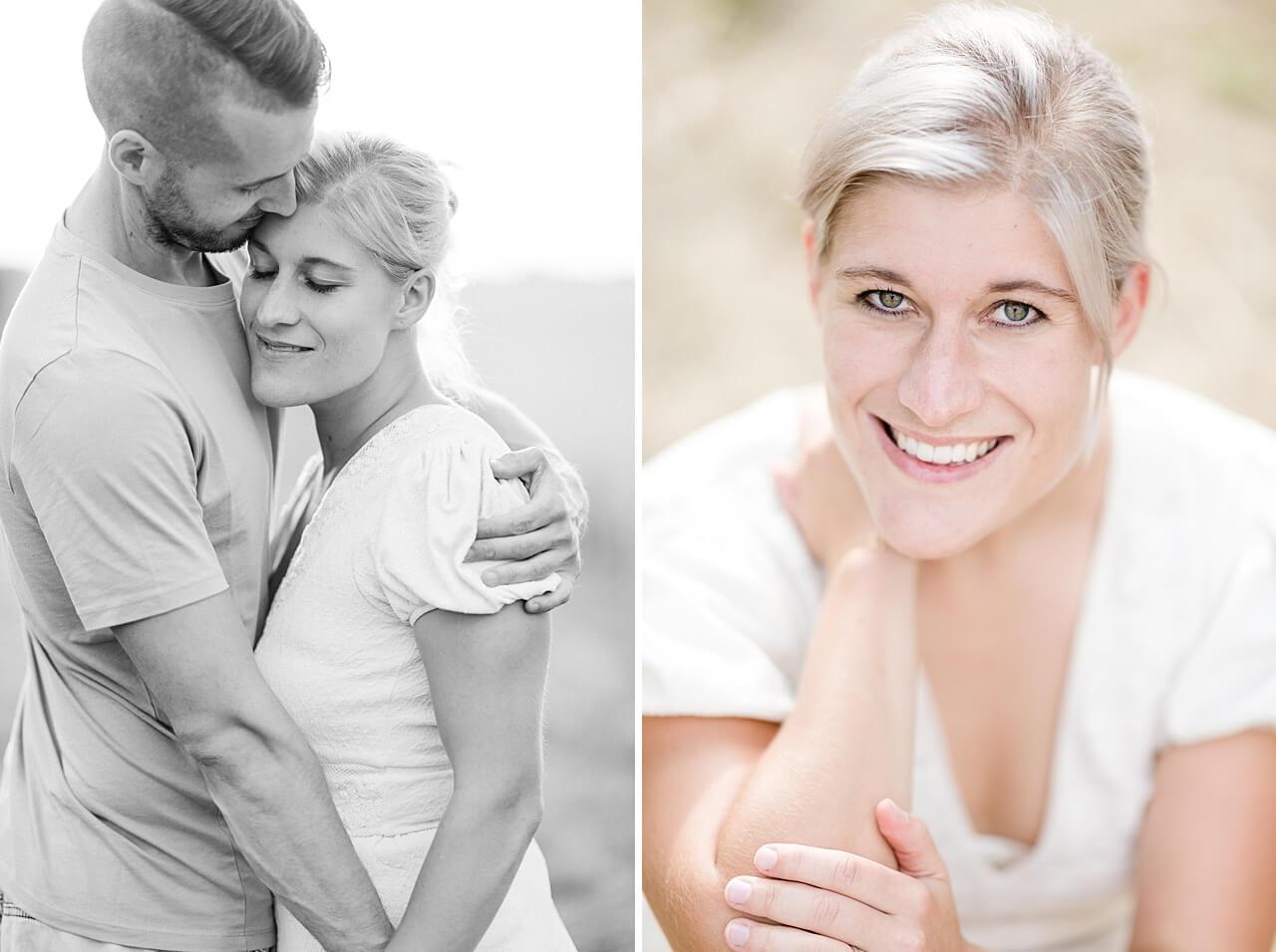 Rebecca Conte Fotografie: Familienbilder in Remseck 06