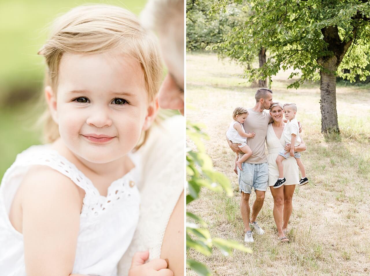 Rebecca Conte Fotografie: Familienbilder in Remseck 08
