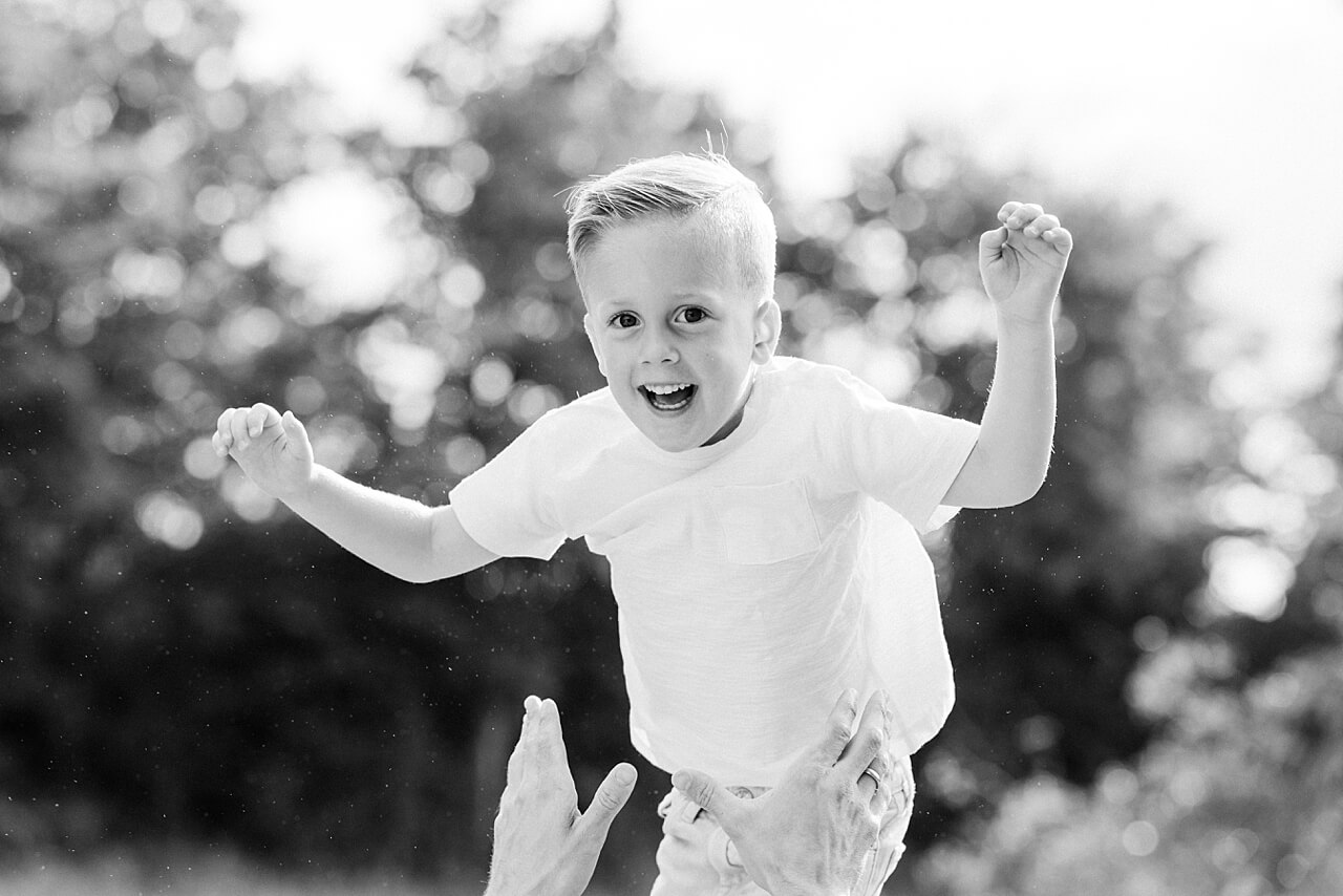 Rebecca Conte Fotografie: Familienbilder in Remseck 09