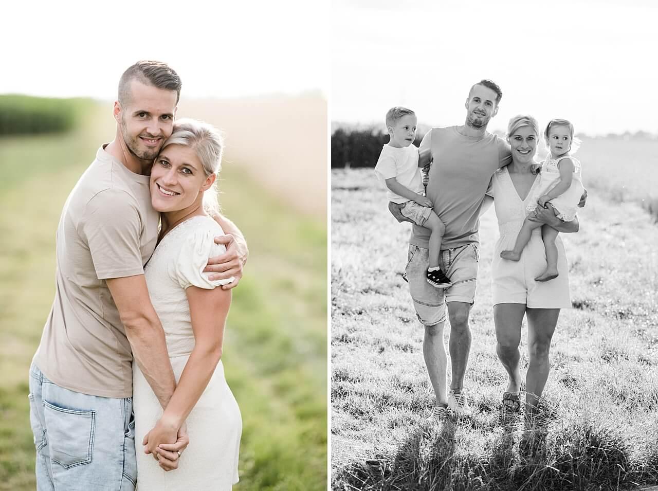 Rebecca Conte Fotografie: Familienbilder in Remseck 11