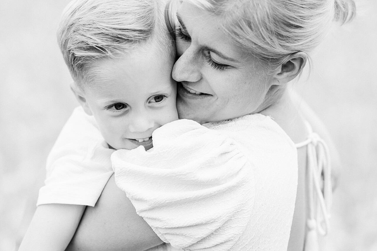 Rebecca Conte Fotografie: Familienbilder in Remseck 13