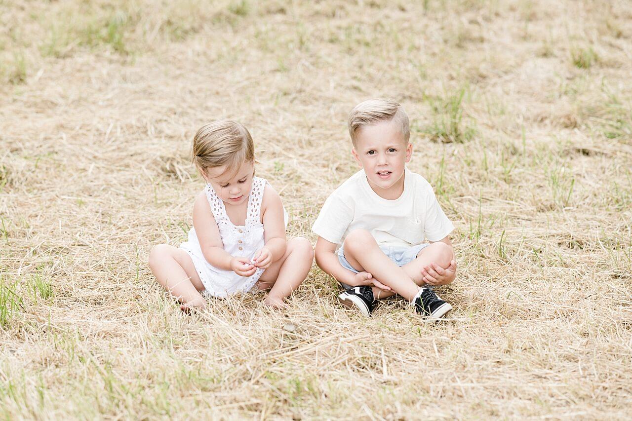 Rebecca Conte Fotografie: Familienbilder in Remseck 14