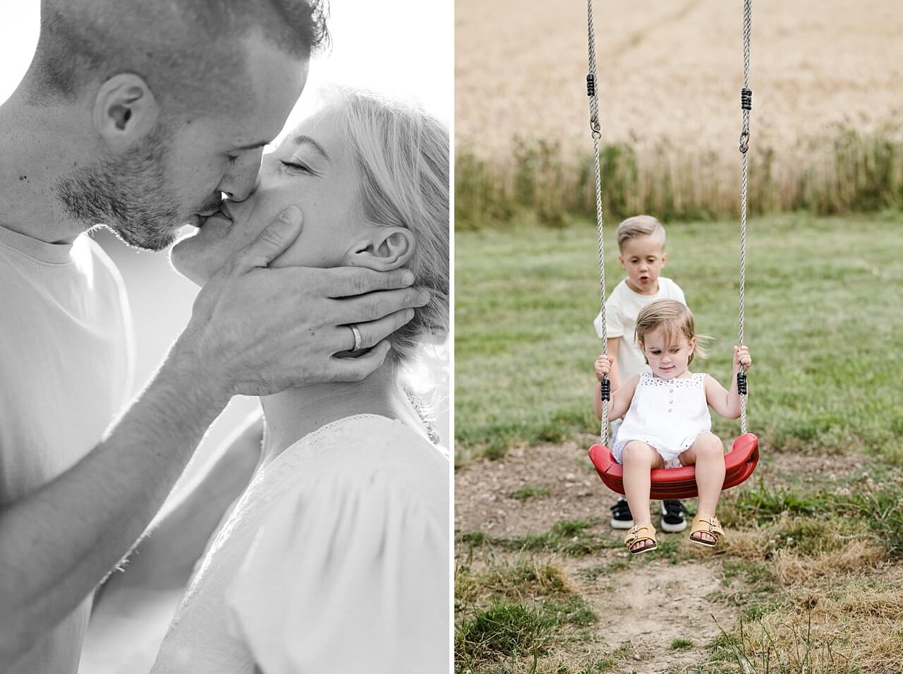 Rebecca Conte Fotografie: Familienbilder in Remseck 15