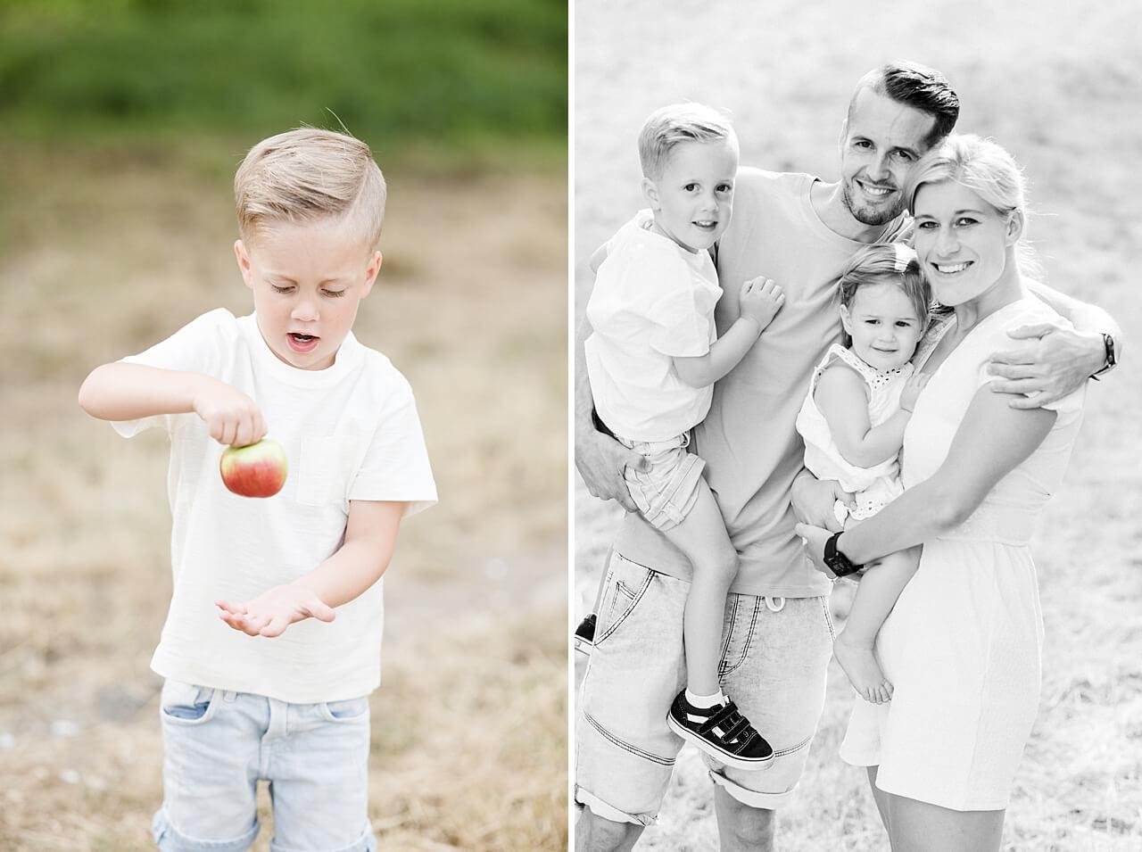 Rebecca Conte Fotografie: Familienbilder in Remseck 16