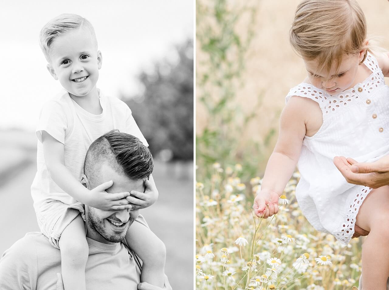 Rebecca Conte Fotografie: Familienbilder in Remseck 18