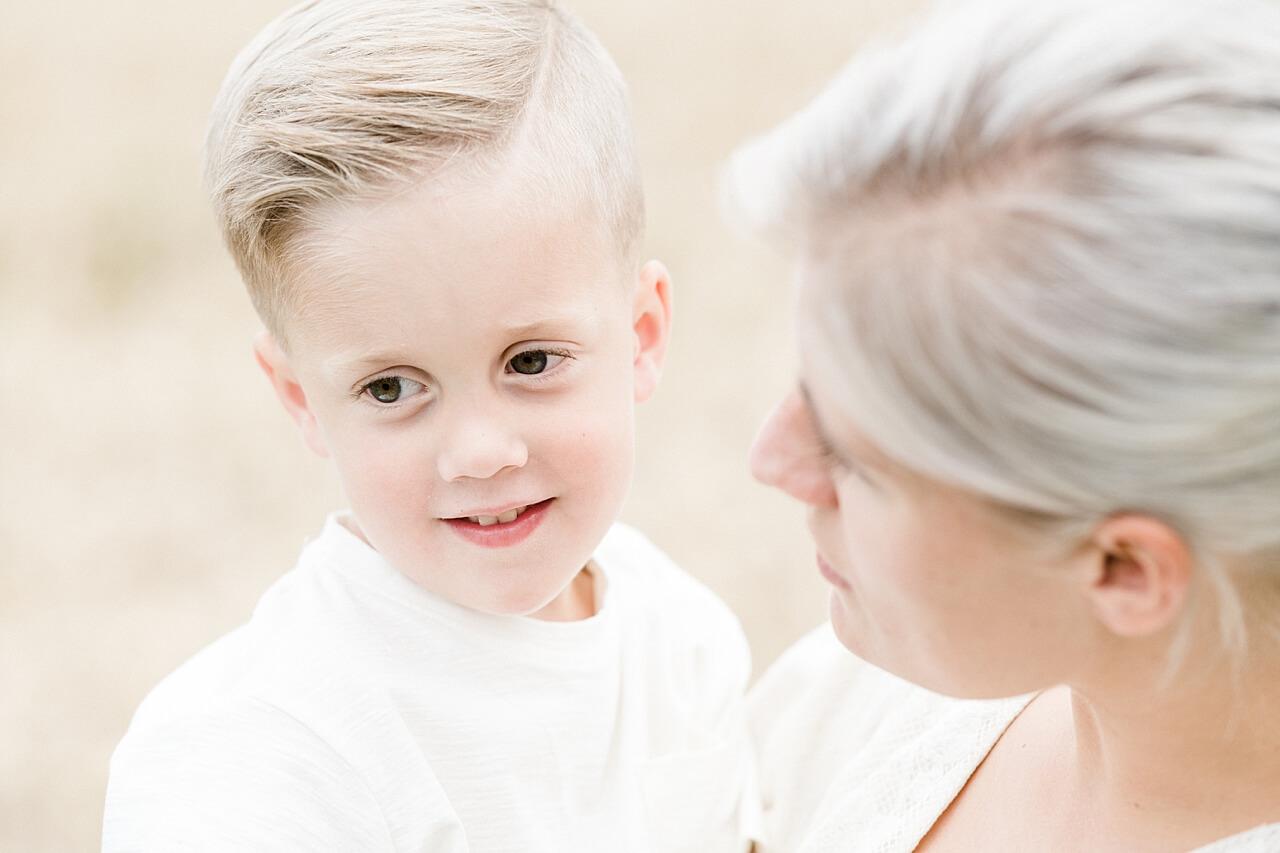Rebecca Conte Fotografie: Familienbilder in Remseck 20