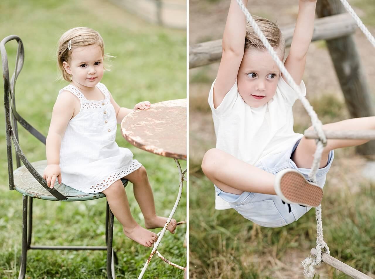 Rebecca Conte Fotografie: Familienbilder in Remseck 21