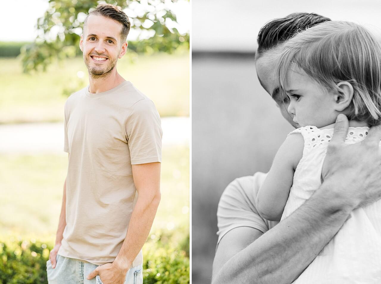 Rebecca Conte Fotografie: Familienbilder in Remseck 22