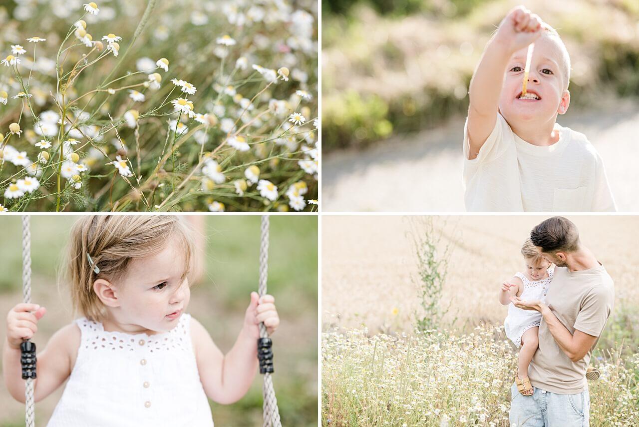 Rebecca Conte Fotografie: Familienbilder in Remseck 26