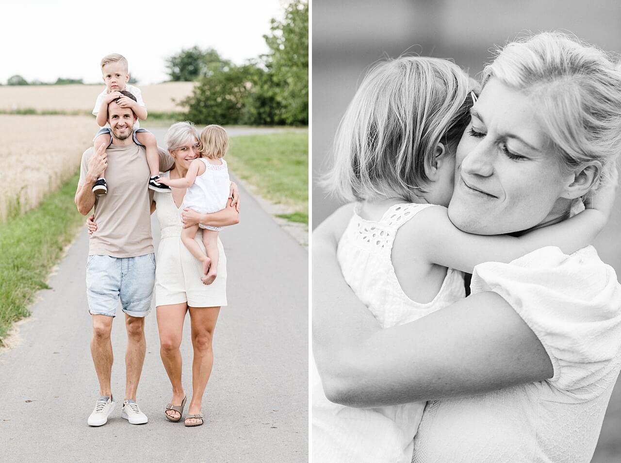 Rebecca Conte Fotografie: Familienbilder in Remseck 31