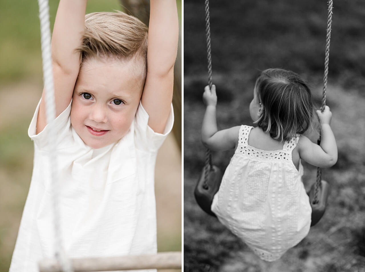 Rebecca Conte Fotografie: Familienbilder in Remseck 34