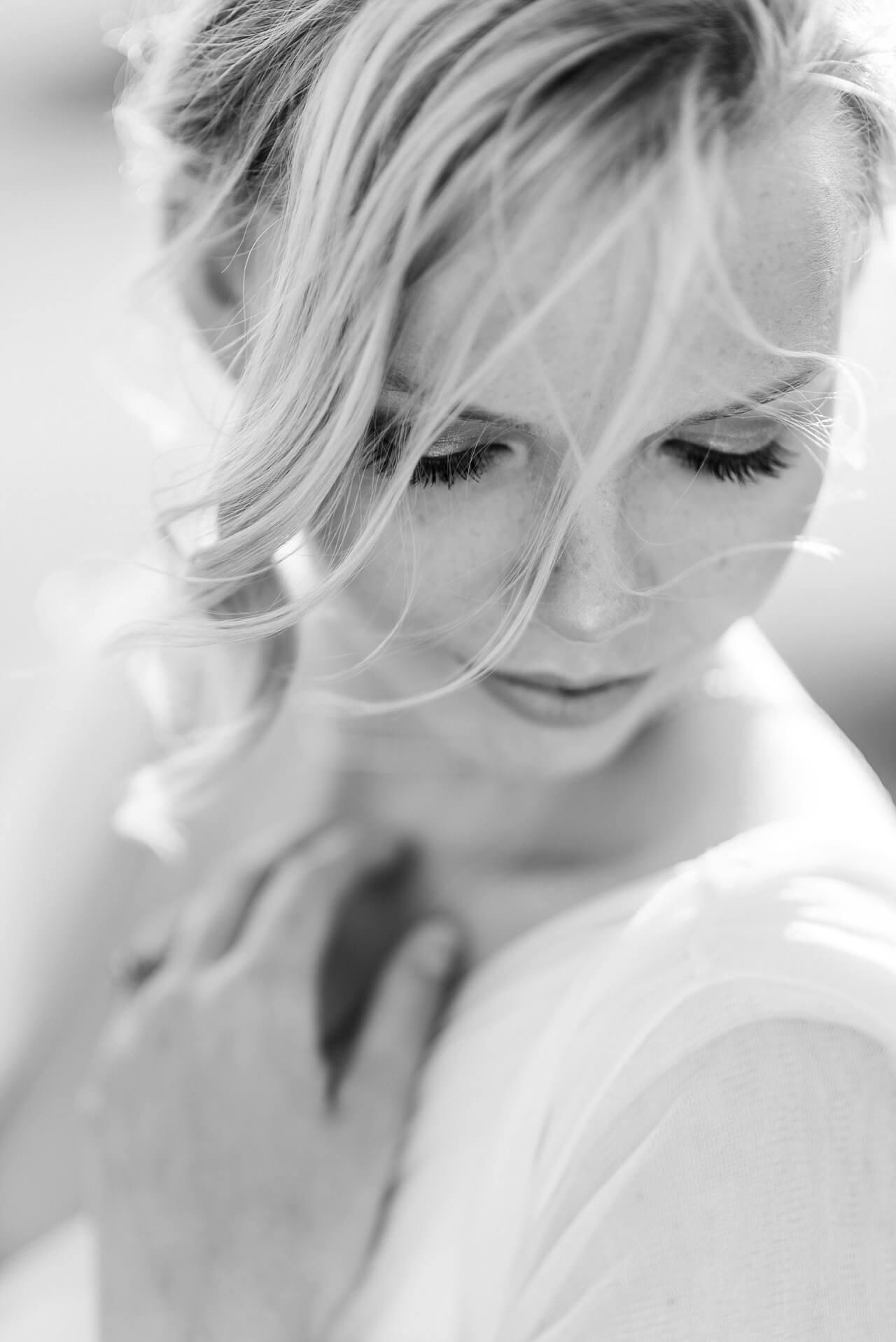 Rebecca Conte Fotografie: Fotoshooting Hofgoldschmiede 16