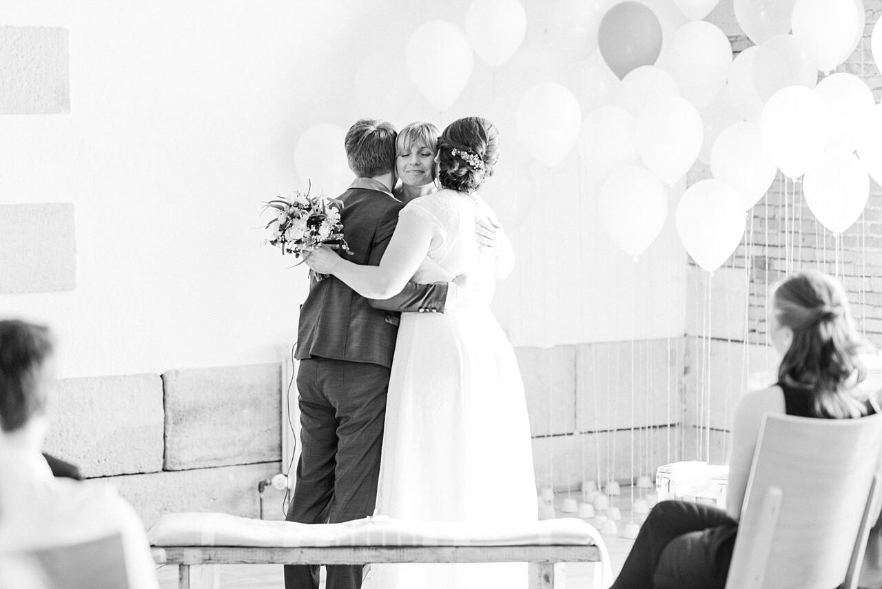 Rebecca Conte Fotografie: Love is Love - Freie Trauung 29