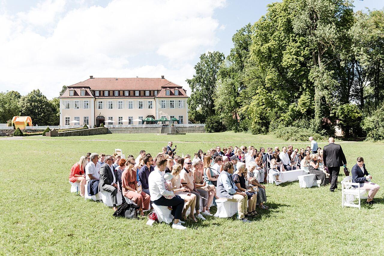 Rebecca Conte Fotografie: Freie Trauung Freudental 19