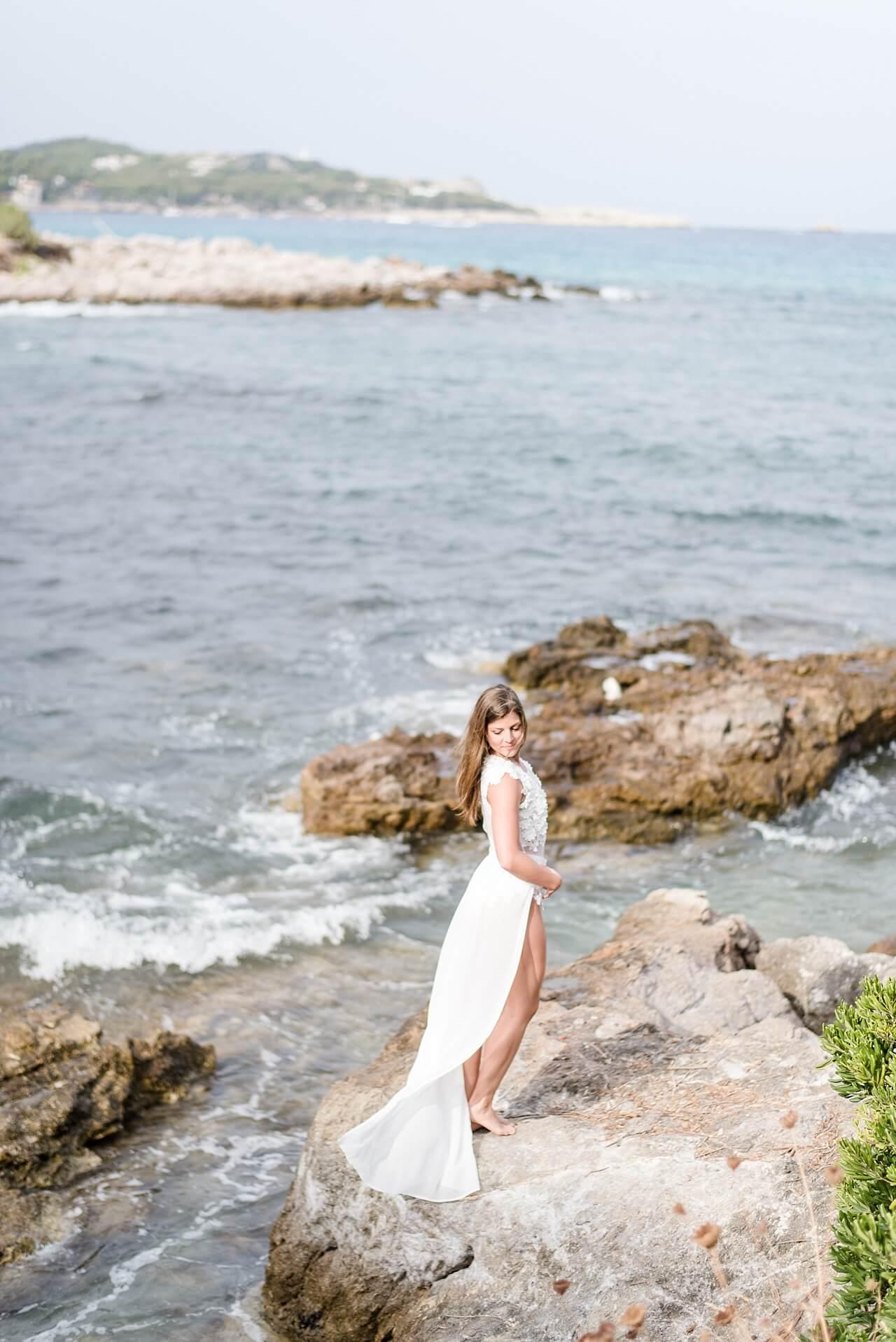 Rebecca Conte Fotografie: Freundinnen-Shooting auf Mallorca 03