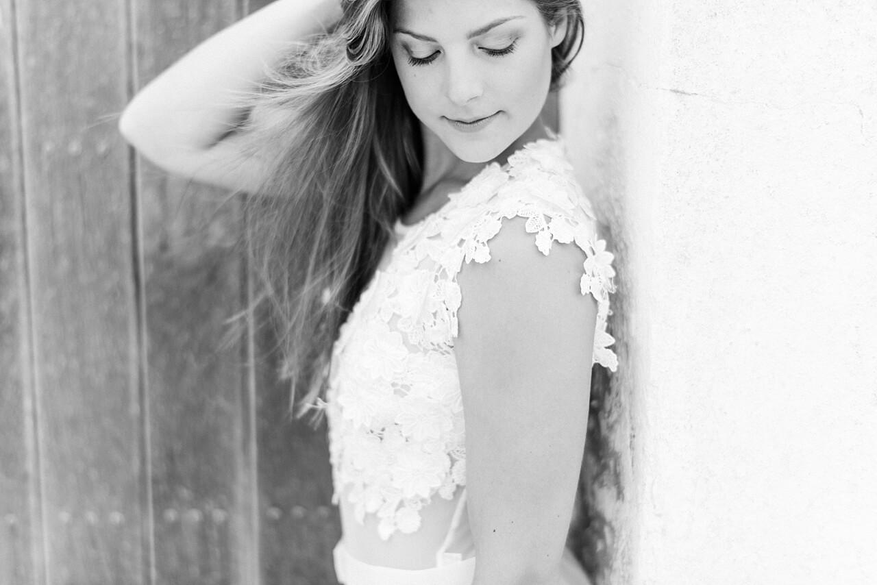 Rebecca Conte Fotografie: Freundinnen-Shooting auf Mallorca 13