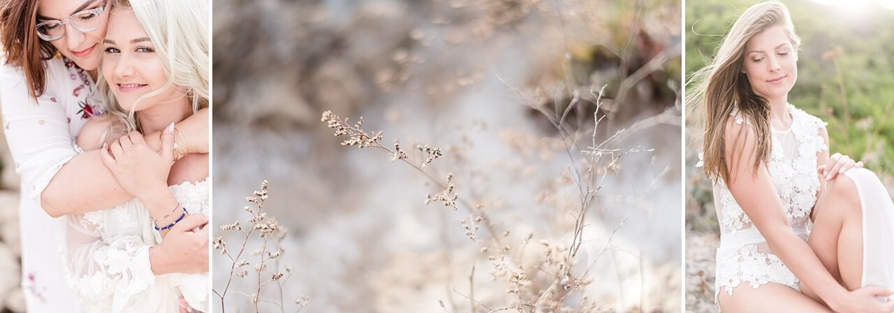 Rebecca Conte Fotografie: Freundinnen-Shooting auf Mallorca 19