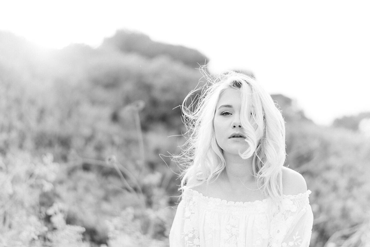 Rebecca Conte Fotografie: Freundinnen-Shooting auf Mallorca 20