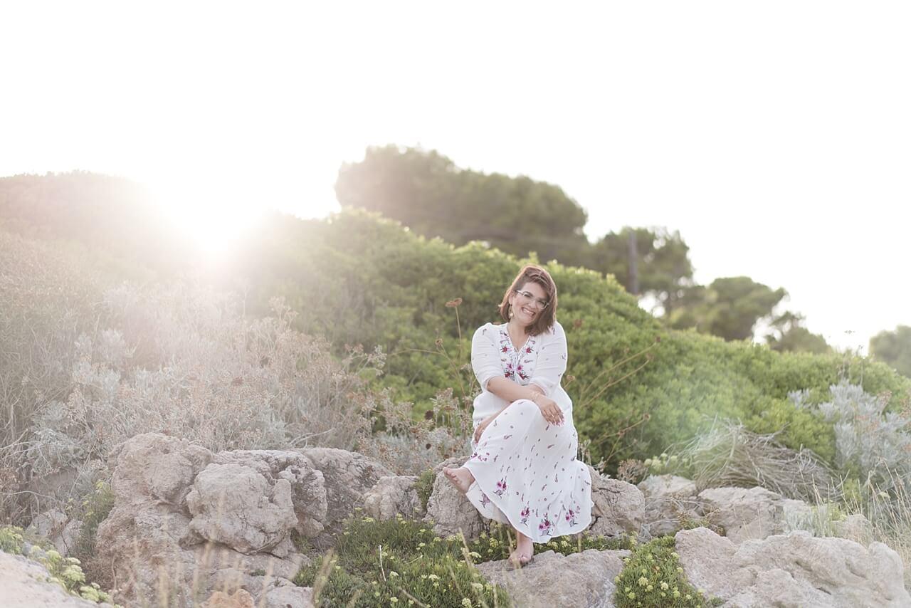 Rebecca Conte Fotografie: Freundinnen-Shooting auf Mallorca 23