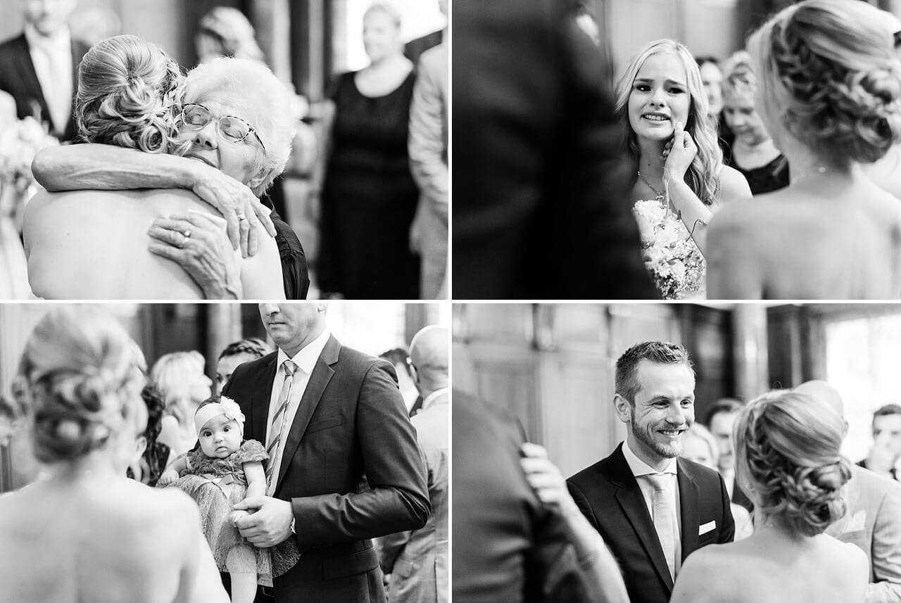 Rebecca Conte Fotografie: Heiraten in Leipzig 12