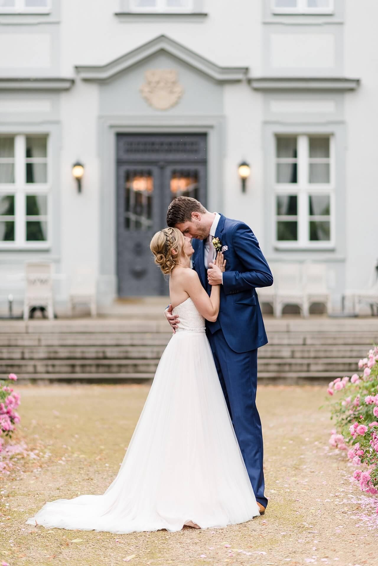 Rebecca Conte Fotografie: Heiraten in Leipzig 24