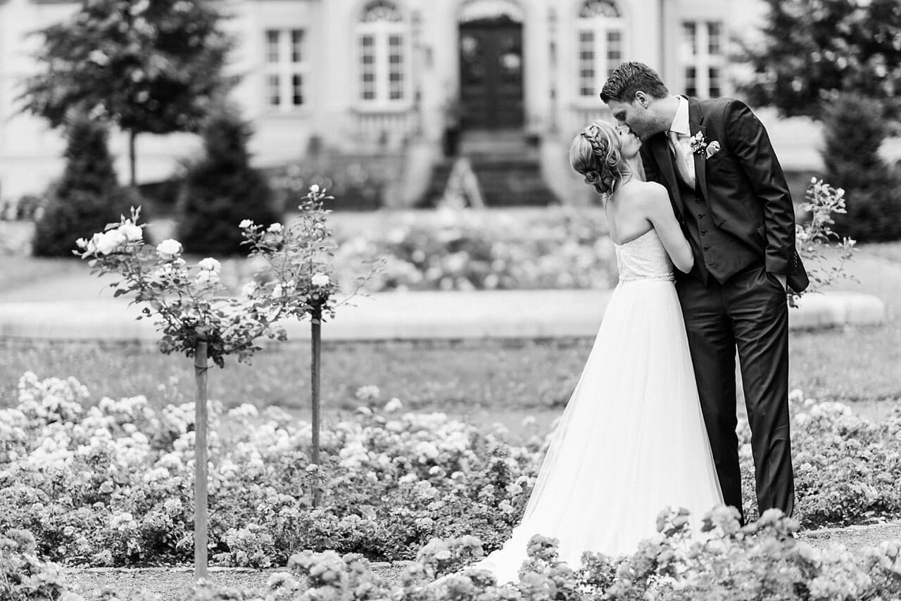 Rebecca Conte Fotografie: Heiraten in Leipzig 35