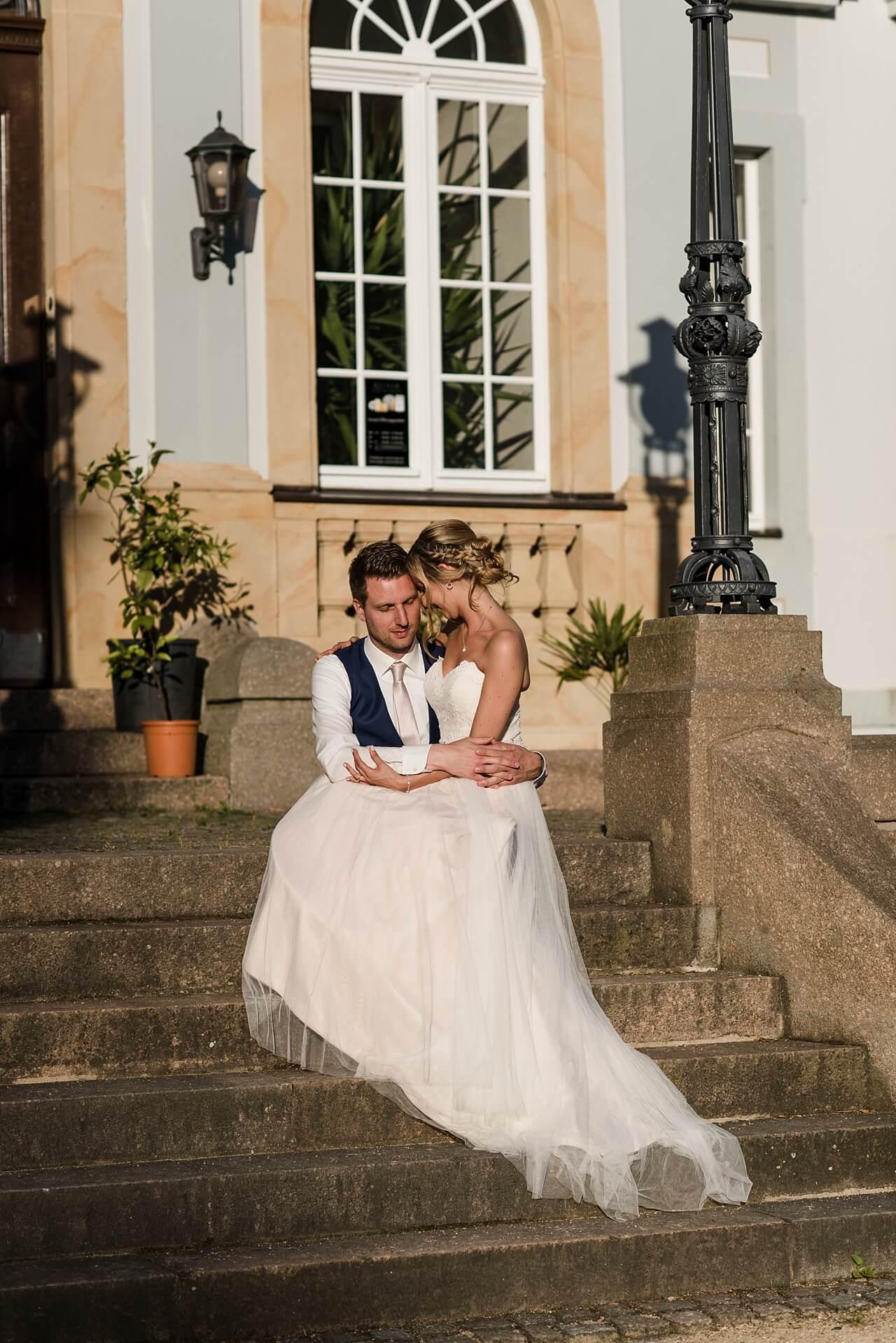 Rebecca Conte Fotografie: Heiraten in Leipzig 42