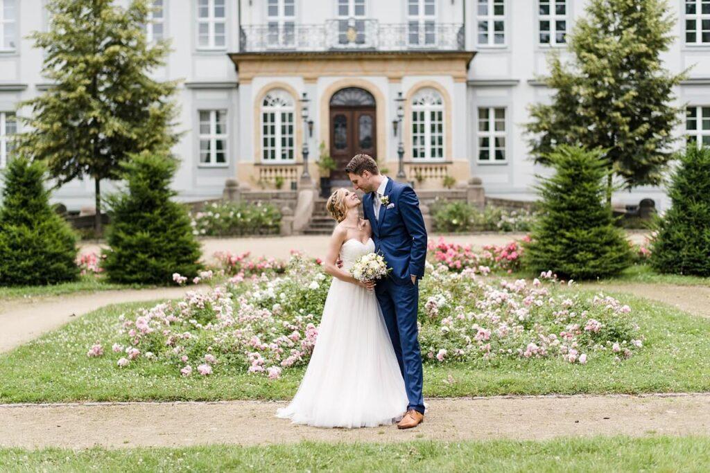 Rebecca Conte Fotografie Stuttgart: Heiraten in Leipzig Titelbild
