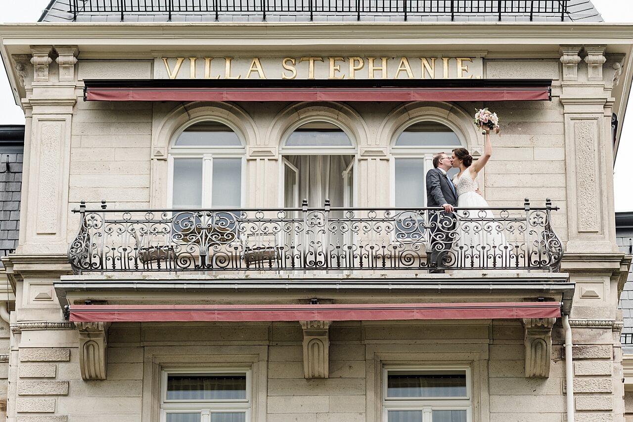 Rebecca Conte Fotografie: Hochzeit Brenners Park Hotel 08
