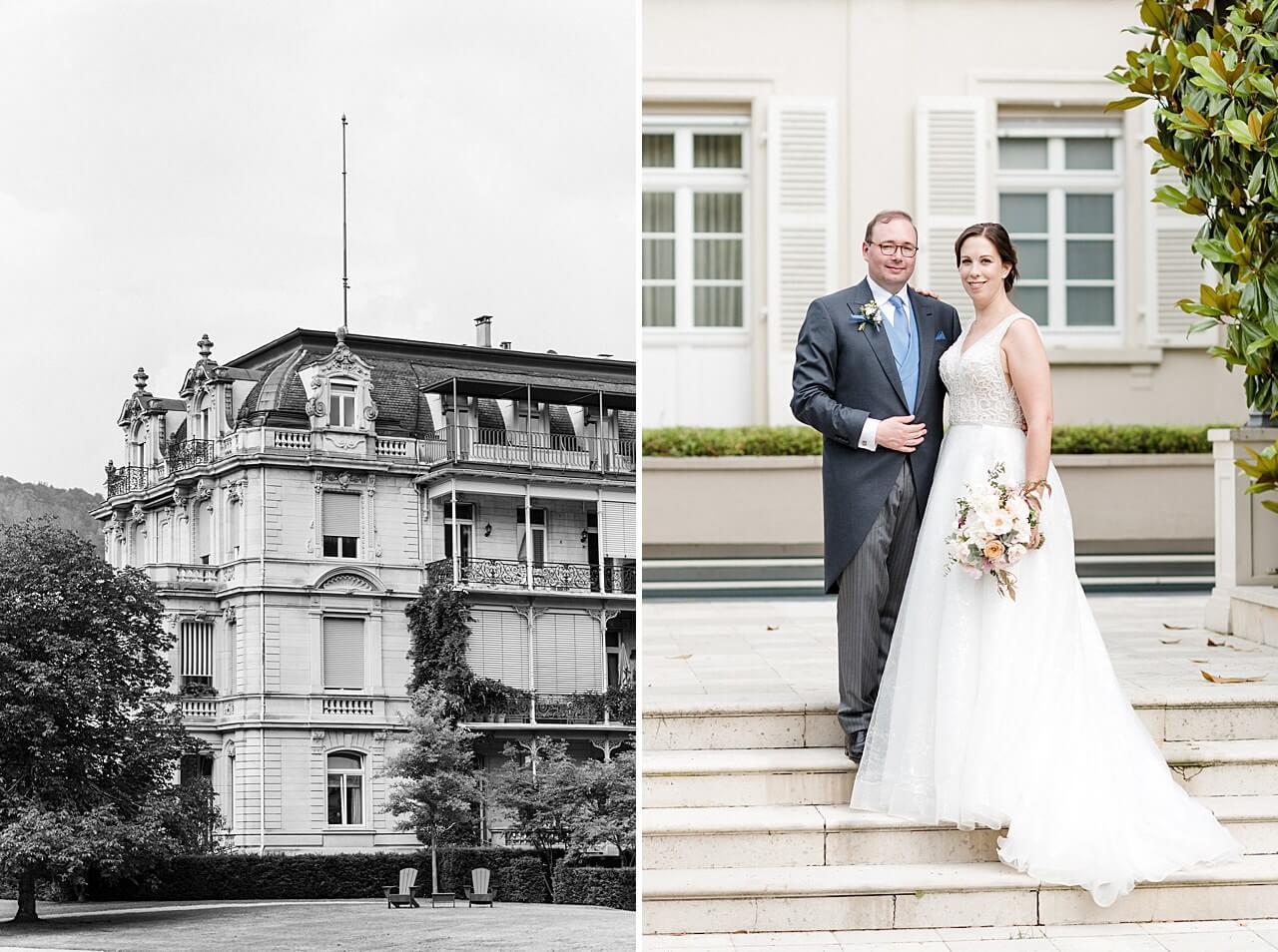 Rebecca Conte Fotografie: Hochzeit Brenners Park Hotel 09