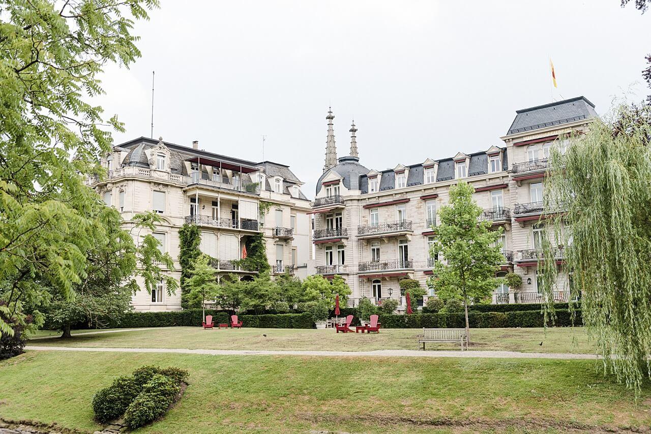 Rebecca Conte Fotografie: Hochzeit Brenners Park Hotel 22