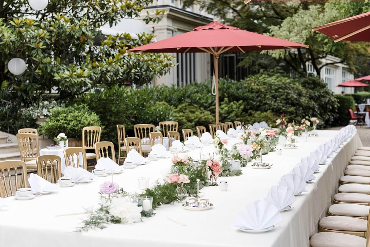Rebecca Conte Fotografie: Hochzeit Brenners Park Hotel 23