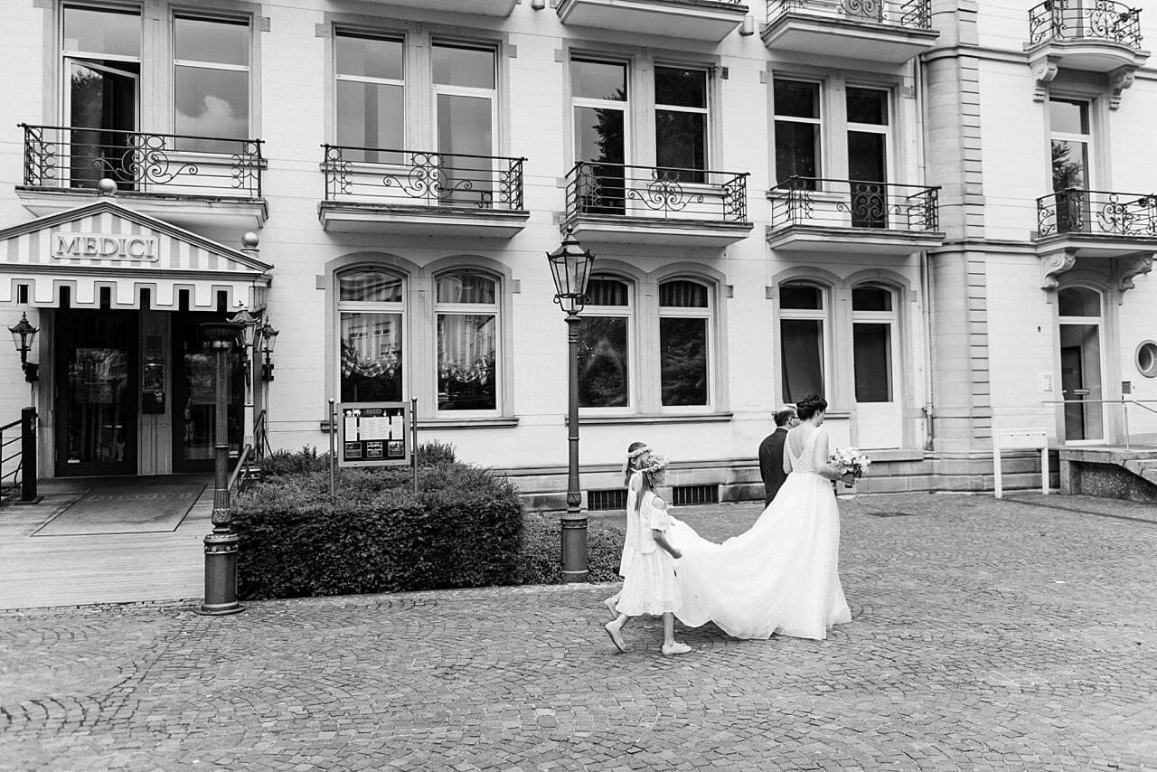 Rebecca Conte Fotografie: Hochzeit Brenners Park Hotel 25
