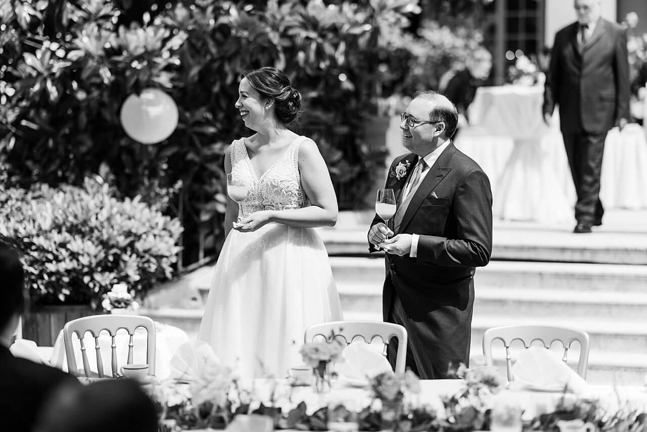 Rebecca Conte Fotografie: Hochzeit Brenners Park Hotel 31
