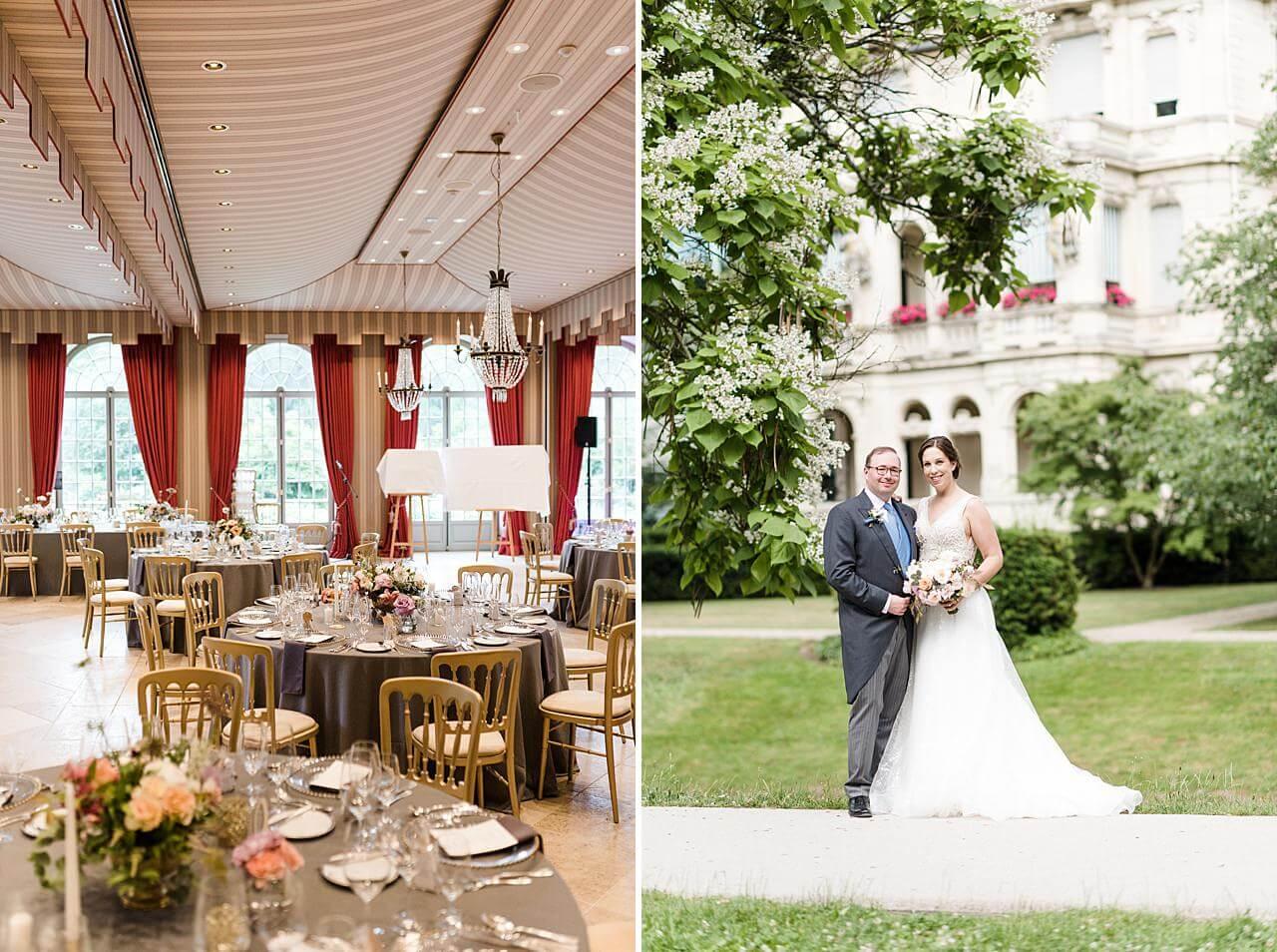 Rebecca Conte Fotografie: Hochzeit Brenners Park Hotel 34