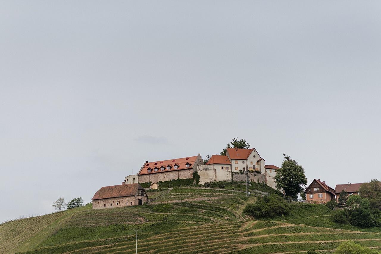 Rebecca Conte Fotografie: Hochzeit Burg Staufenberg 14